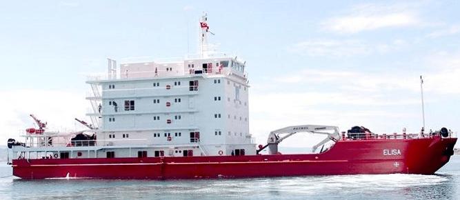 accommoation-barges-elisa-seaplace