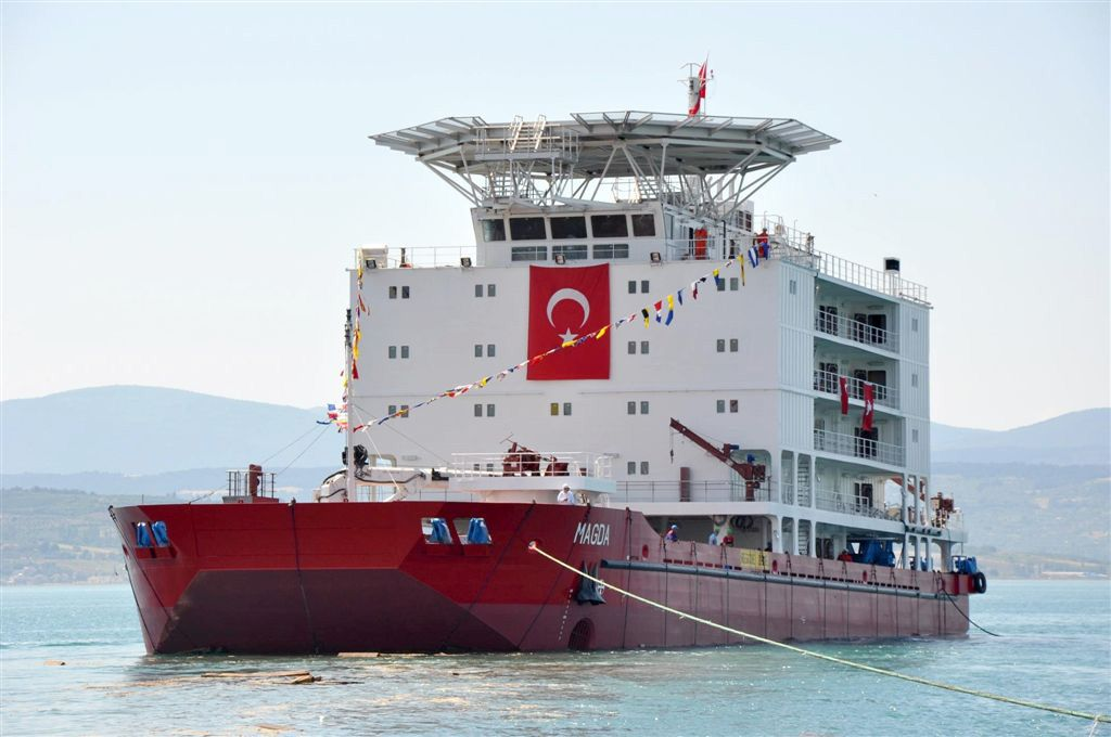 acomodation-vessels_MAGDA-ACCOBARGE