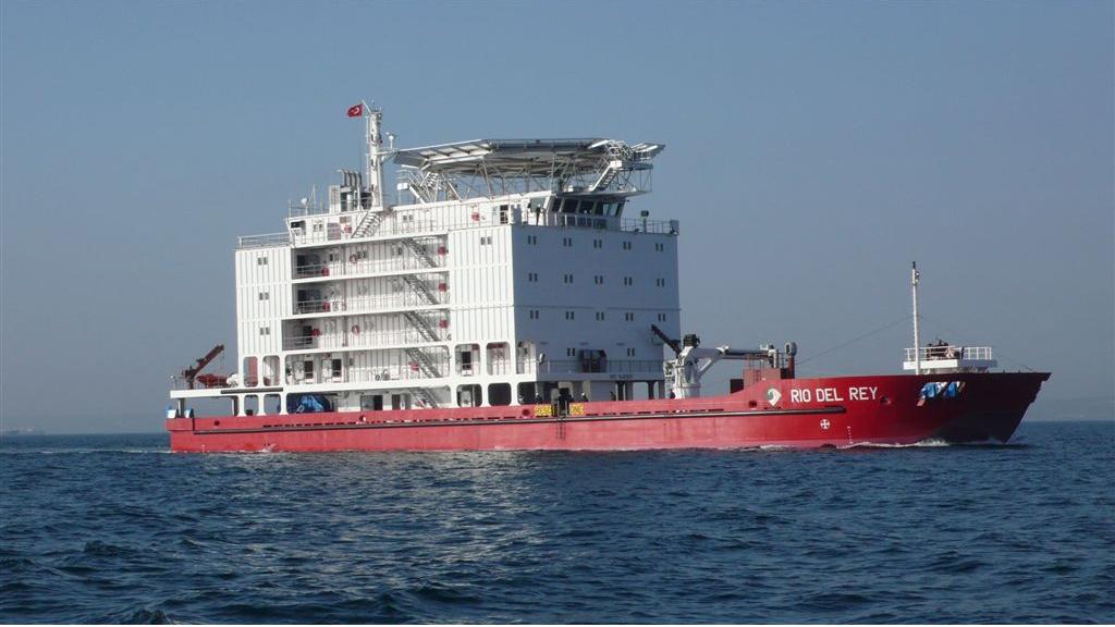 acomodation-vessels_RIO-DEL-REY-ACCOBARGE
