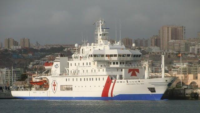 Juan-de-la-cosa-esperanza-del-mar-3