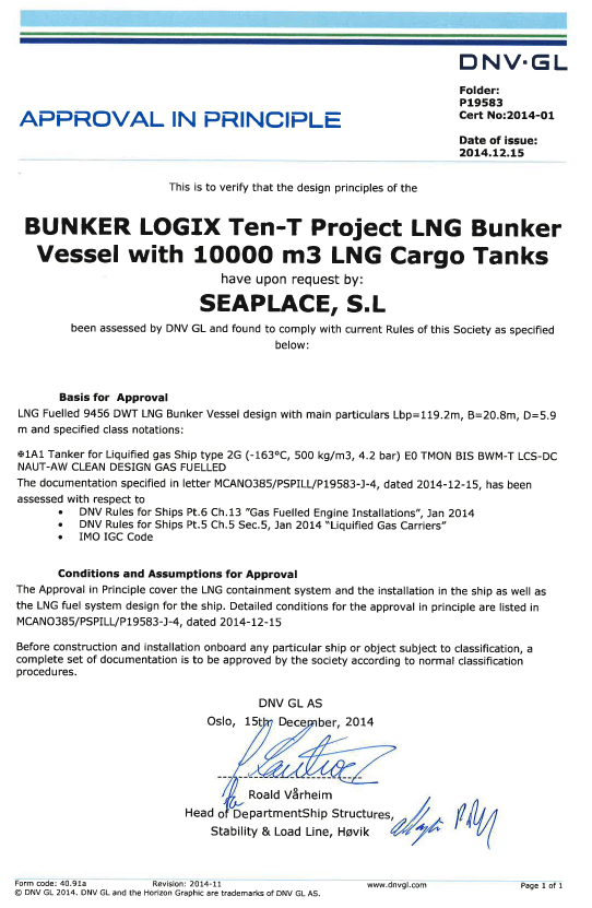 LNG-Carrier-Small-Scale-10.000-M3-2