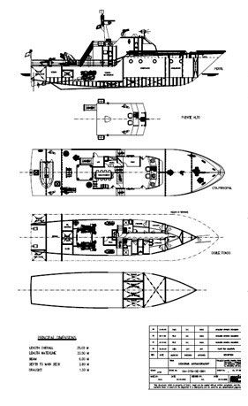 Patrol-Vessel-for-Nicaragua-3a