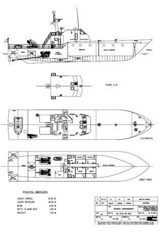Patrol-Vessel-for-Nicaragua-3b