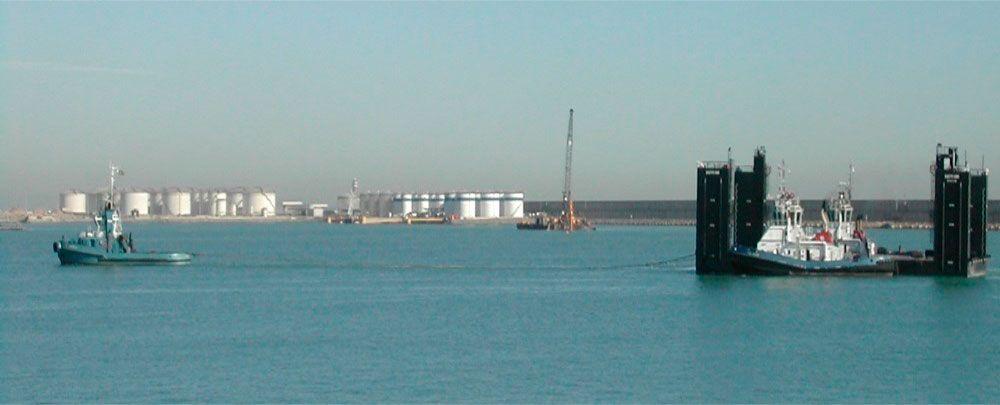 SACYR-I-Floating-dock-0