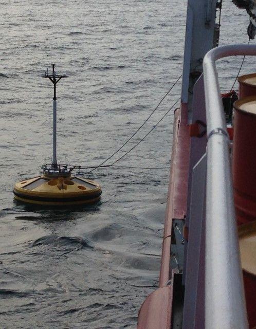 Ultra deep water data analysys-3 - brazil