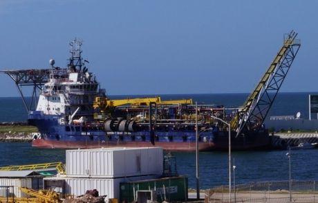 Vigo 25000 bbls wts vessel 1