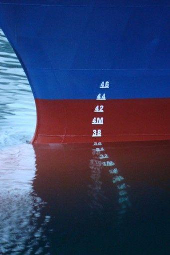 oceanographic research vessel - vizconde-de-eza-2
