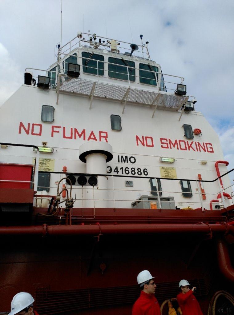 Fleet Technical Management