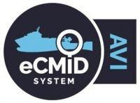 ecMID