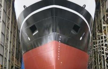 Mar Argentino 02