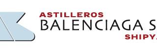 Balenciaga Shipyards